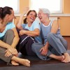 Women's Health Incontinence Physiotherapy in Victoria