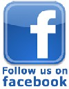 facebook-link shelbourne physiotherapy