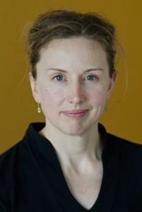 Jennifer Kolot Physiotherapist