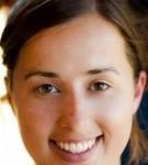 Lindsay Baker Pelvic Floor Physiotherapist