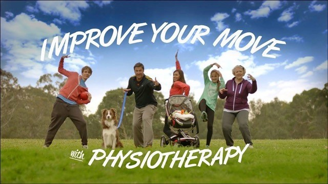 Shelbourne Physiotherapy Experts