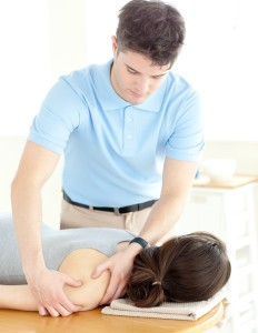 Physiotherapy services Victoria BC