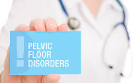 Pelvic floor physiotherapy victoria bc