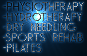 physiotherapy oak bay