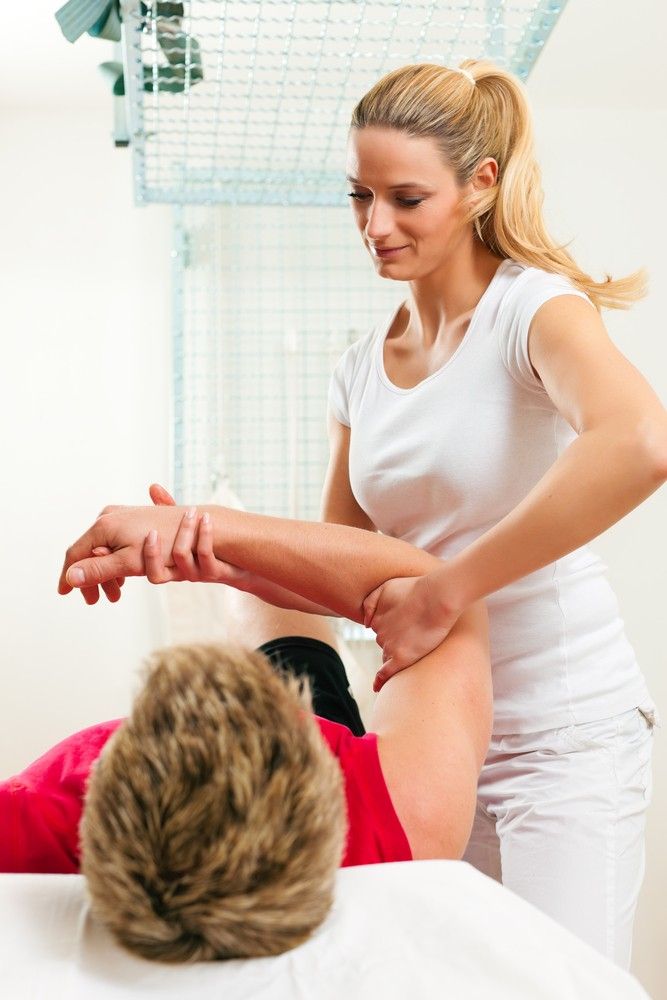 Medical Conditions we treat in Victoria Physiotherapy ...