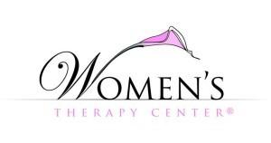 womens health victoria bc