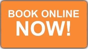 sarah Hubbs online booking