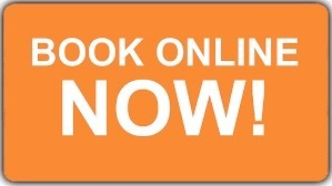 physiotherapy online